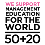 50plus20_WE_SUPPORT-150x150