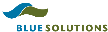 logo-blue-solutions