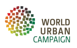 WUC logo high-res(1)