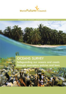 Oceans Survey