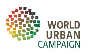WUC logo high-res(1)