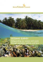 Oceans Survey