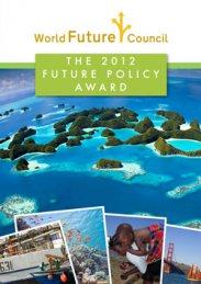 FPA 2012: Oceans